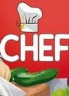 廚師:餐廳大亨中文版