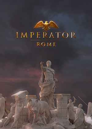 大将军罗马大将军罗马中文版下载攻略秘籍