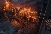 《消逝的光芒2》主线时长曝光确认将有多个结局