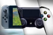 任天堂/索尼/微軟欲將主機生產業務移出中國 轉向越南