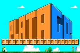 PlataGO! 超级平台游戏制作大师