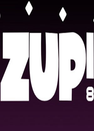 Zup! 8图片