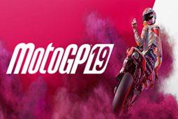 世界摩托大奖赛19图片