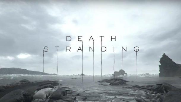 小岛秀夫在三年前就确定了《死亡搁浅》的发售日