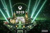 微软XGP会给游戏界带来怎样的改变