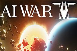 智能战争2图片