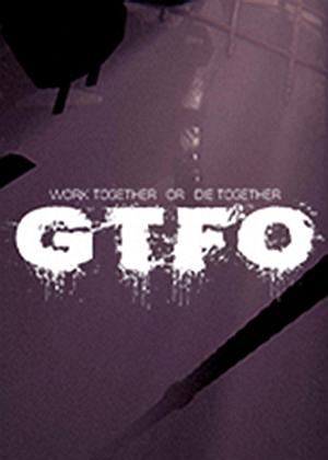 GTFO图片