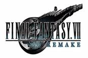 《最终幻想7:重制版》或近期推出试玩版