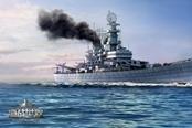 海战世界驱逐舰玩法攻略宝典