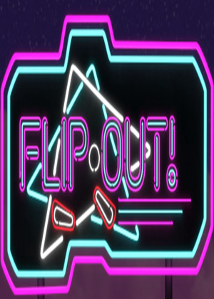 Flip-Out!图片