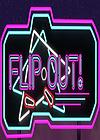 Flip-Out!