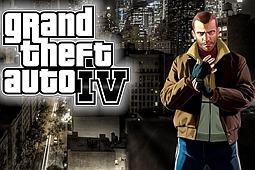 《侠盗猎车4》Steam版停售 因微软停止支持GFWL