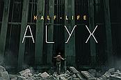 《半条命:Alyx》新视频及截图 画面效果出众