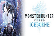 《MHW:冰原》卡顿反作弊系统背锅 解决方法发布