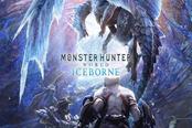 怪物猎人世界冰原利刃护石获取攻略