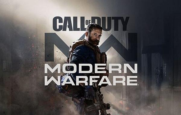 《使命召喚16:現代戰爭》第一季時間將會延長