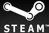 《怪物猎人:世界》冰原二连冠 Steam销量排行榜