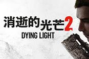 《消逝的光芒2》官方发布消息将延期