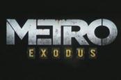 《地铁:逃离》新DLC发售日期泄露 2月11日发售