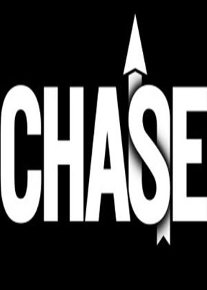 Chase图片