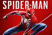 《漫威蜘蛛俠》開發商被索尼斥巨資收購