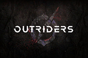 《Outriders》2020圣诞季发行 登陆PS5/Xbox X