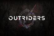 《Outriders》所有資深主創都已不再 由新人組成