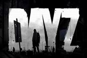 《DayZ》本周末開啟Steam免費游玩 新DLC優惠特賣