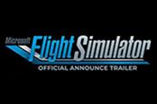 《微軟飛行模擬》新截圖 視覺效果驚人次世代感十足