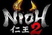 《仁王2》全新視頻展示淺井長政和多人游戲模式