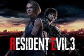 《生化危機3:重制版》將有體驗版 新演示及截圖公布