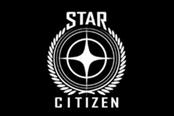 《星際公民》新視頻公布 游戲眾籌已超2.7億美元