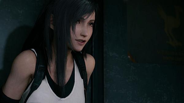 《最終幻想7:重制版》已進廠壓盤 不會再延期