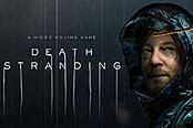 《死亡搁浅》PC版6月3日发售 将采用D加密技术