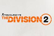 《全境封鎖2》DLC紐約軍閥發售預告 追捕叛變…