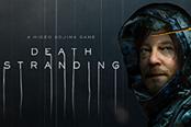《死亡搁浅》PC版新截图 照片模式能在安全屋…