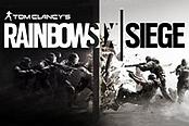 《彩虹六号:围攻》游戏盘可直接被PS5和XSX读取