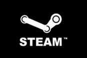 《毁灭战士:永恒》斩获榜首 Steam一周销量排行