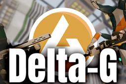 Delta-G