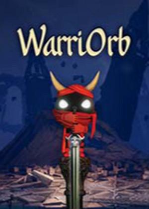 WarriOrbWarriOrb中文版下载攻略秘籍