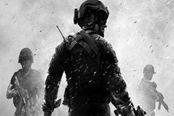 使命召唤现代战争2重制版奖杯列表及解锁条件