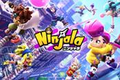 《NINJALA》NS免费对战新游宣传片 部分玩法细节公开