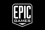 《可靠快递》沙盒模拟游戏免费领取 Epic本周…