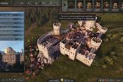 騎馬與砍殺2五級騎兵大隊組建技巧分享
