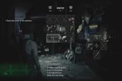 生化危机3重制版全无限子弹武器获取方法