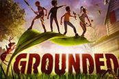 《Grounded》黑曜石新作发布剧情预告 于7月底上市