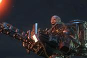 《生化3:重制版》首周销量第二 英国实体游戏…