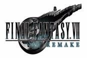 最终幻想7重制版没有中文解决方法