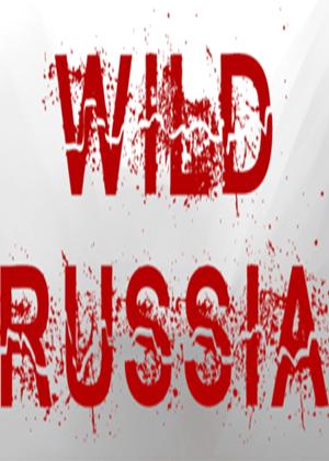 狂野的俄罗斯狂野的俄罗斯中文版下载攻略秘籍
