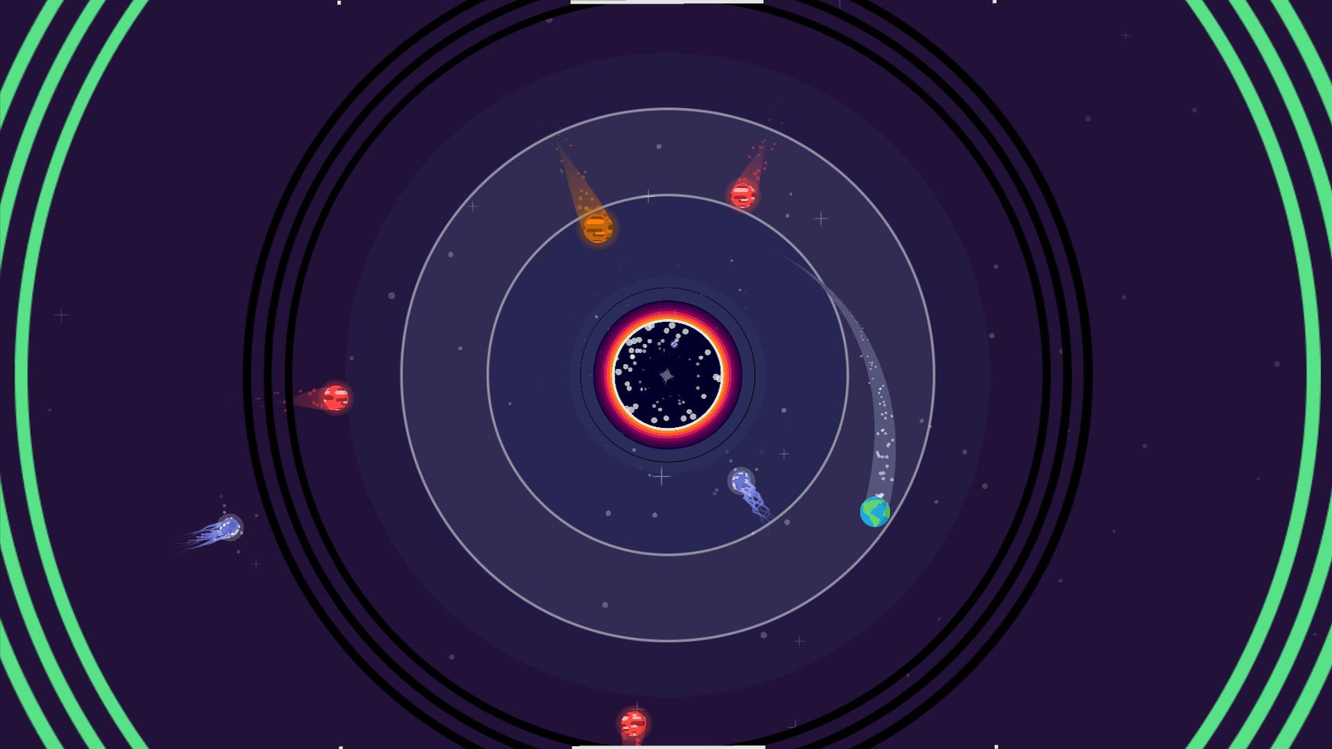 轨道XL图片